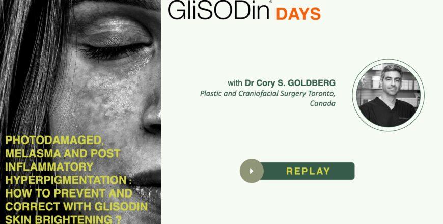 GliSODinDAYS-webinar-replay